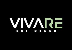 VIVARE-01